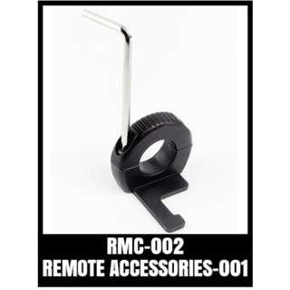 GP WIFI REMOTE SLOT TYPE HOLDER RMC-002