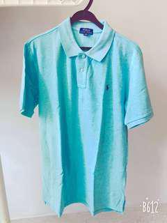 🚚 Ralph Lauren Polo Shirt