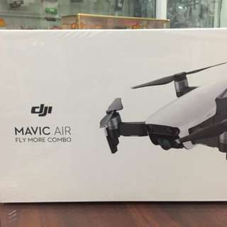 Drone mavic air Full set Combo