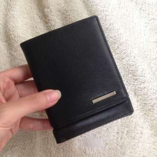 Brand New Girbaud Men's Wallet
