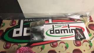 Domino original fast thorttel