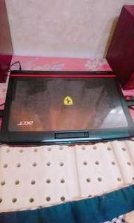 Acer 筆電