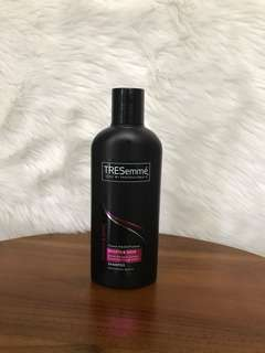 Shampoo 170ml
