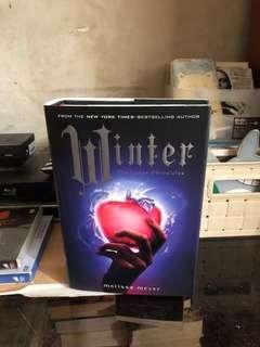 Winter LAST PRICE!!