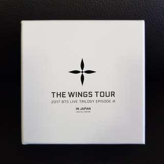 [WTS] BTS Bracelet special edition