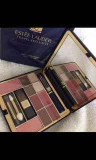 Estēe Lauder Expert Color Palette Travel Exclusive