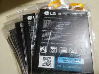 LG 維修快線 Mobile rescue  X cam/ nexus XL/ G3/ G4/ G5/ G6/ V10/ V20/ V30 及部份 Sony Iphone 型號