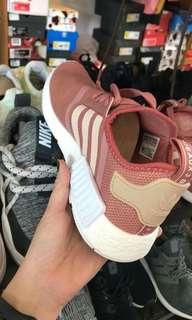 Adidas NMD Salmon Pink *Pre-order*