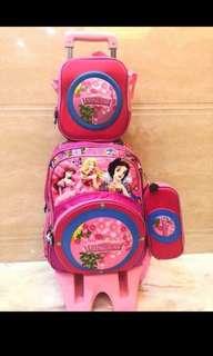Trolley bag #1