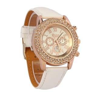 Jam tangan waniya