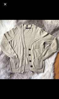Sportsgirl cardigan jacket