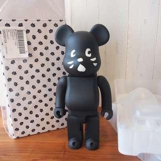 日本ne-net nya貓貓bearbrick be@rbrick figure