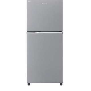 Panasonic Refrigerator very good condition
