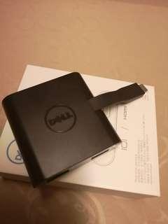 DA200 Dell USB-C Adapter