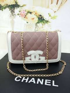 Chanel Fashion Sling Bag