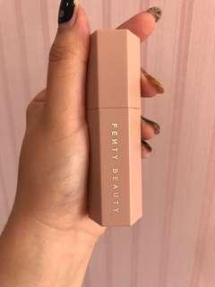 Fenty Beauty Stick by Rihanna
