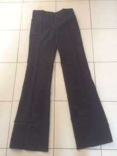 MNG suit pants