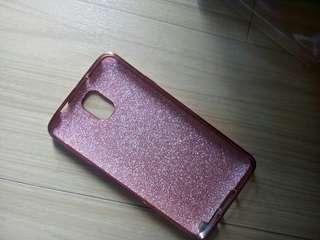 Note 3 TPU Case