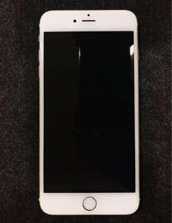 iPhone6 Plus Gold 128g (Smart locked) REPRICED RUSH THIS WEEK