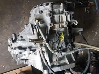 Vois ncp42 auto gear box