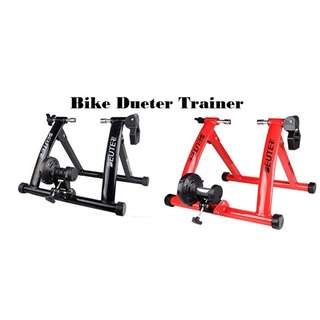 GrabMee Deuter Bike Trainer