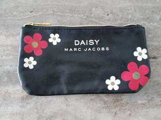Marc Jacobs 化裝袋