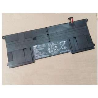 Asus laptop battery C32-TAICHI21 Taichi 21