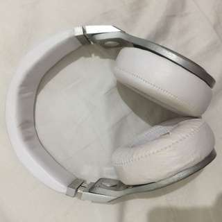 Headphone dr dree dijual murah