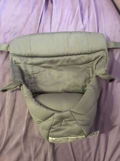 Ergobaby Infant Insert (authentic)