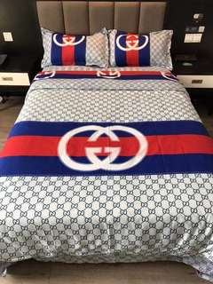 Chanel superior quality bedsheets