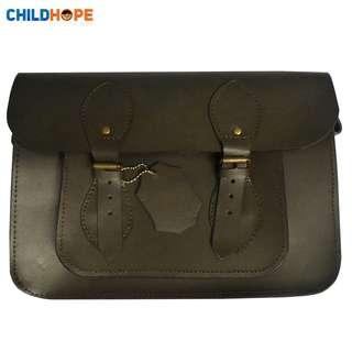 Chic Heirloom Satchel Bags