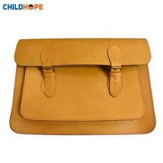 Senior Heirloom Satchel Bags
