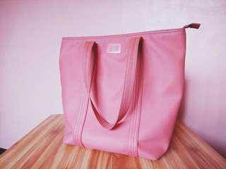 Lacoste origanal Bag