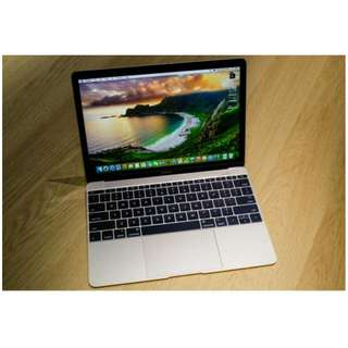 Kredit New Macbook Air Tanpa Kartu Kredit