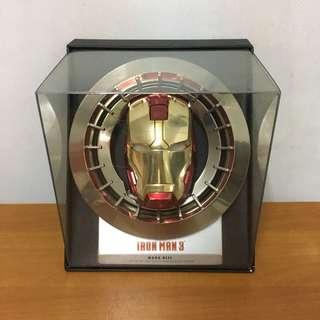 [Marvel] Iron Man Mark XLII Mouse