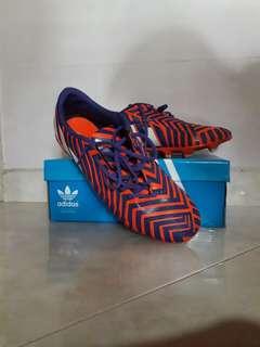 Adidas Predator Absolado Boots 2nd Grade
