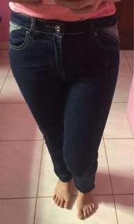 Jeans fashion t2000