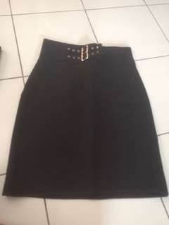 Zara Woman skirt