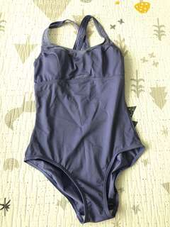 SPEEDO size 34 swimsuit baju berenang