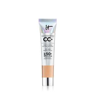 It Cosmetics Your Skin But Better CC Cream SPF50+