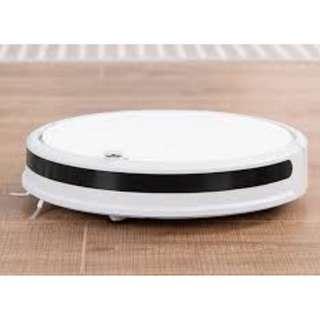 Xiaowa Smart Robotic Vacuum Cleaner Gen3