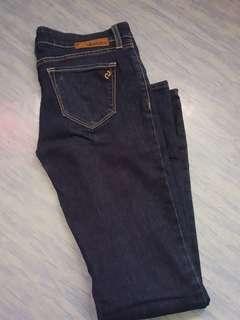 Denizen's Original Super Skinny Jeans