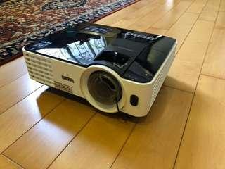 BENQ Projector MS620ST