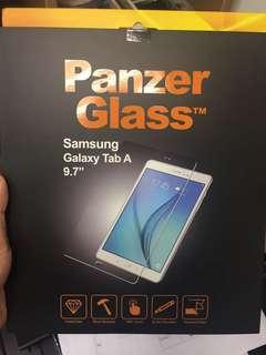 """三星 Galaxy Tab A 9.7"""" 保護貼"""