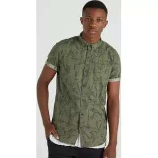 cotton on ss alfie printed shirt 3 orlando