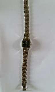 ALDO手錶一隻
