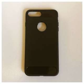 全新 iPhone 7/8 plus case 手機殼