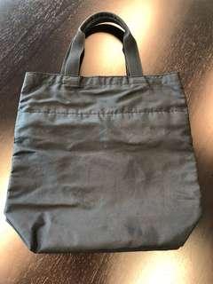 All Purpose Tote Bag 實用袋
