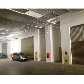 ***B1/B2 Industrial factory/workshop for SALES @ Yishun Industrial***