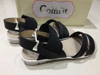 Comfit Women's sandals FREE SHIPPING